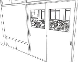 ClassroomA3_096