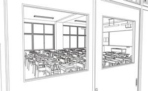 ClassroomA3_098