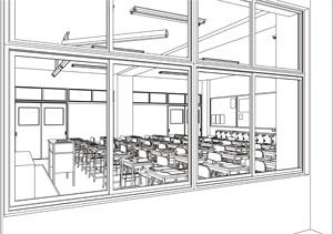 ClassroomA3_101