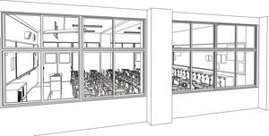 ClassroomA3_105