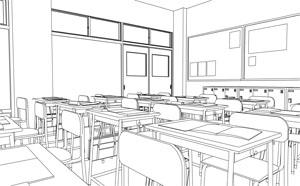 ClassroomA3_109