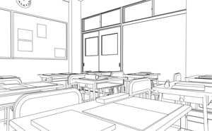 ClassroomA3_110