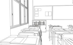 ClassroomA3_113