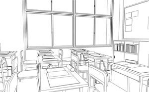 ClassroomA3_114