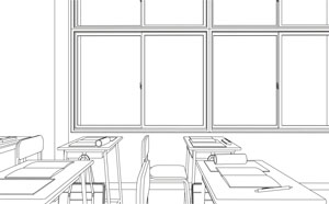 ClassroomA3_115