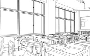 ClassroomA3_117