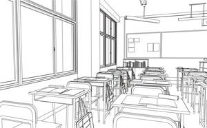 ClassroomA3_118