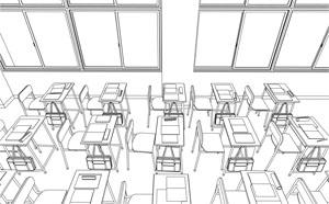 ClassroomA3_121