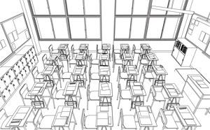 ClassroomA3_122