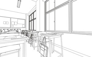 ClassroomA3_123