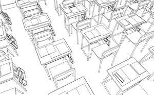 ClassroomA3_131