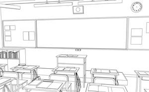 ClassroomA3_138