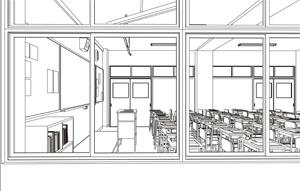 ClassroomA3_139
