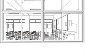 ClassroomA3_140