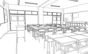 ClassroomA5_003