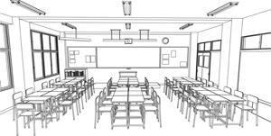 ClassroomA5_006