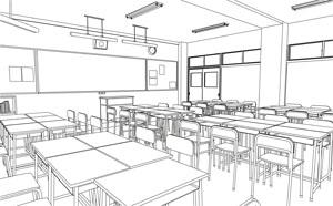 ClassroomA5_007