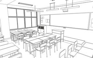 ClassroomA5_008