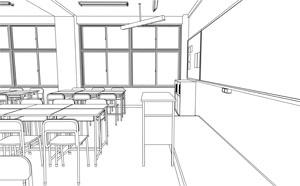 ClassroomA5_009