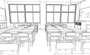 ClassroomA5_010