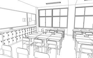 ClassroomA5_011