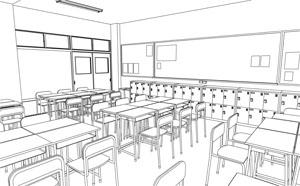 ClassroomA5_012