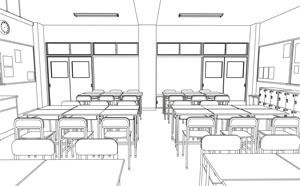 ClassroomA5_015
