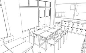 ClassroomA5_018