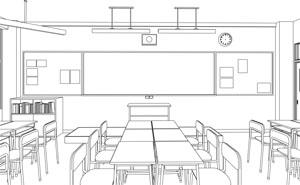 ClassroomA5_020