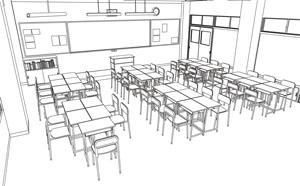 ClassroomA5_026