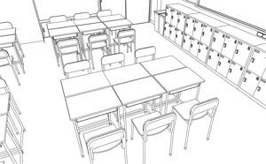 ClassroomA5_030