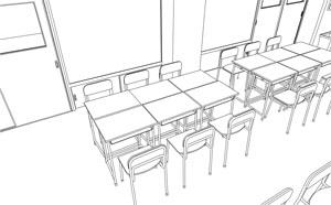 ClassroomA5_031