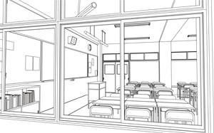 ClassroomA5_032