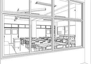ClassroomA5_033