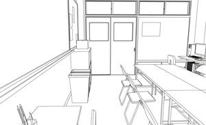SeitokaiA1_20