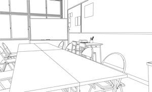 SeitokaiA1_30