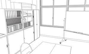 SeitokaiA1_31