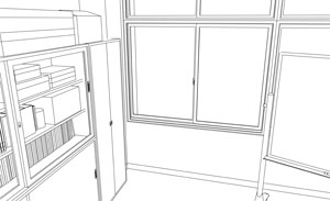 SeitokaiA1_33