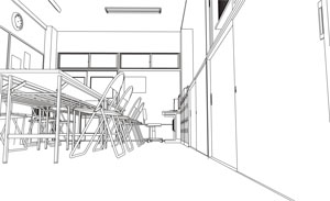 SeitokaiA1_47