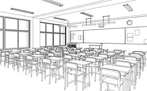 ClassroomA1_001
