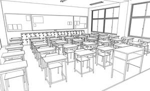 ClassroomA1_002