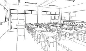 ClassroomA1_003