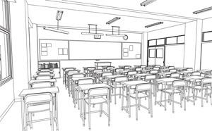 ClassroomA1_004