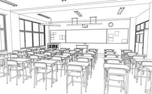 ClassroomA1_005