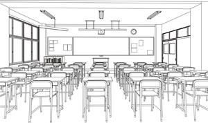 ClassroomA1_006