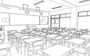 ClassroomA1_007
