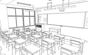ClassroomA1_008