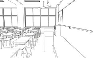 ClassroomA1_009
