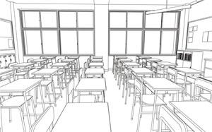 ClassroomA1_010