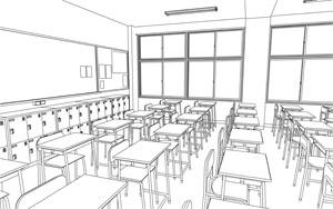 ClassroomA1_011